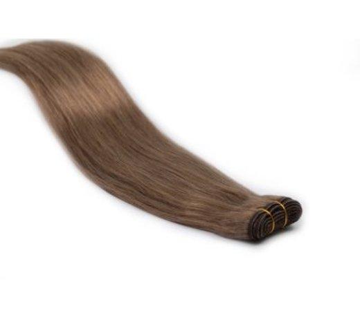 hair weave kopen 100% echt remy haar