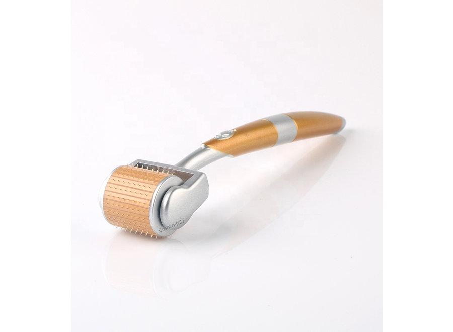 Microneedling Derma Roller