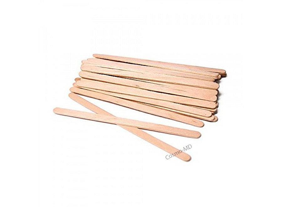 Wax kit - Epilatie - Natuurlijke Wax ontharingskit - Gevoelige zones - Harsverwarmer 450g - Natuurlijke harsschijfjes Roze 1KG - Houten spatels Groot en Klein