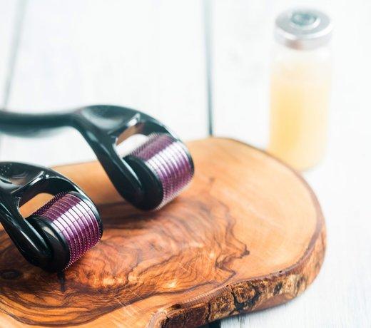 Aanvullende tools voor uw salon