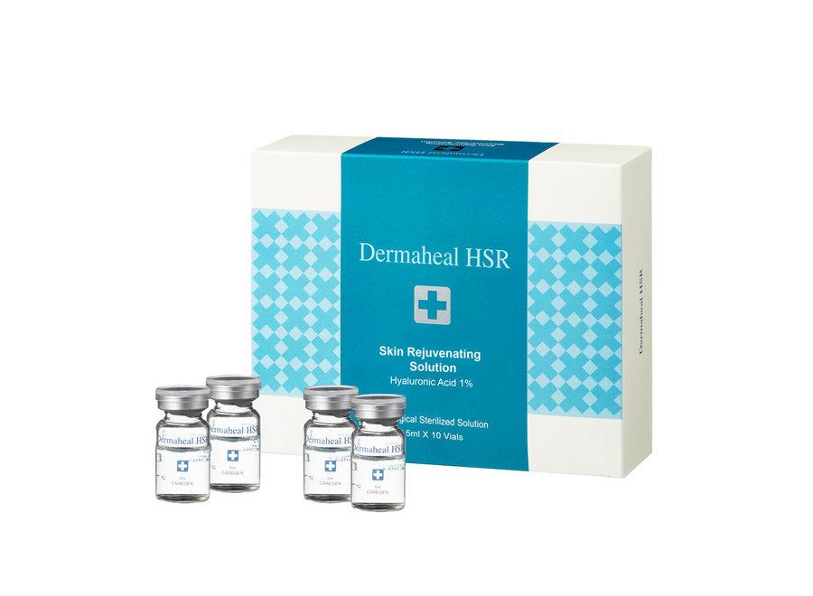 Dermaheal HSR - Skin Rejuvenating Solution