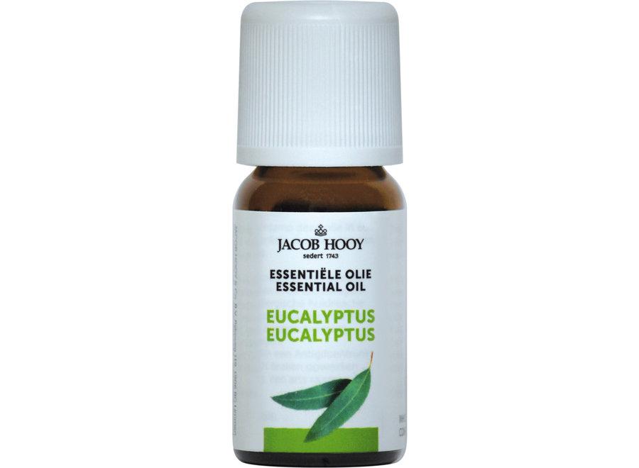 Etherische Olie - Eucalyptus olie - 10ml