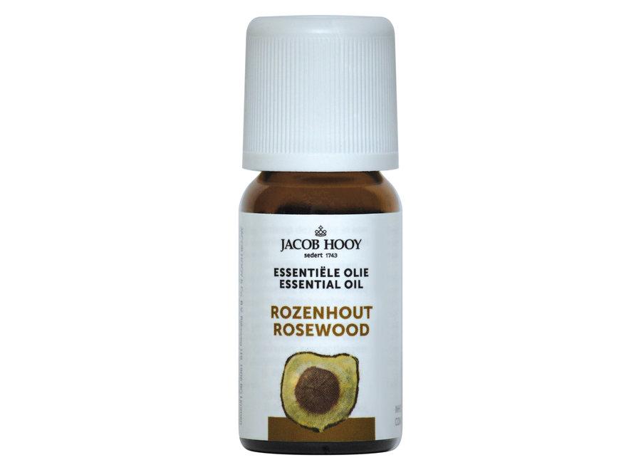 Etherische Olie - Rozenhout olie - 10mlco