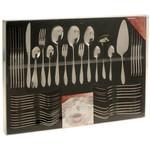 Excellent Houseware Bestekset, roestvrij staal (60 dlg)