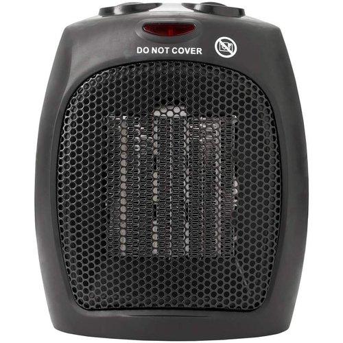 Adler AD7702 - Keramische ventilatorkachel
