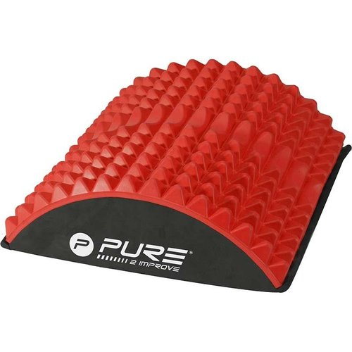 Pure2Improve Stretcher voor buik en rug