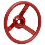 Accessoireset voor speeltoren rood