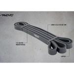 Avento Krachtband medium latex