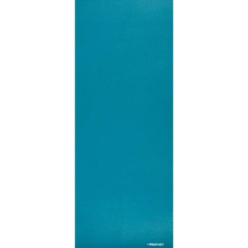 Avento Oefenmat multifunctioneel XPE blauw