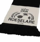 Sjaal Blokken KSV Roeselare