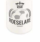 Bottle KSV Roeselare