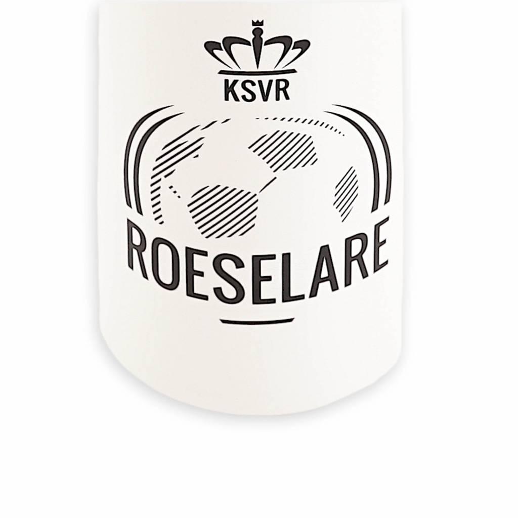 Drinkbus KSV Roeselare