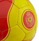 Ballon de foot 5 FC Malines