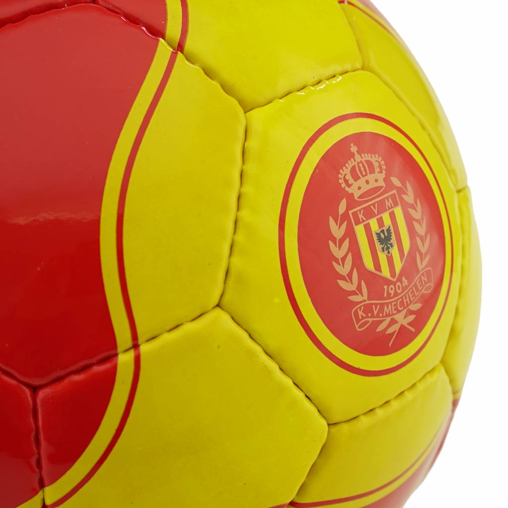 Bal maat 5 KV Mechelen