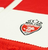 Block scarf Royal Excel Mouscron