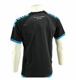 Away shirt Royal Excel Mouscron 17-18