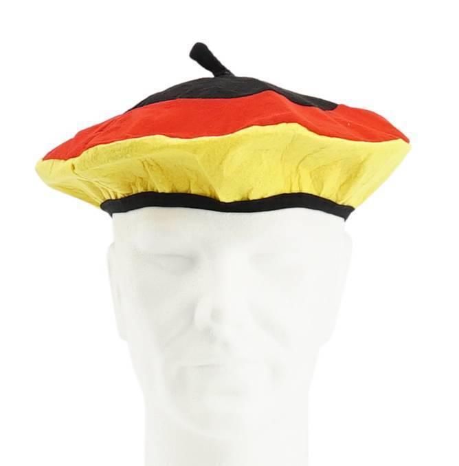 Bandana Germany