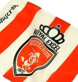 Autovlag Excel Mouscron
