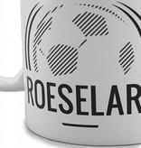 Tasse - KSV Roeselare