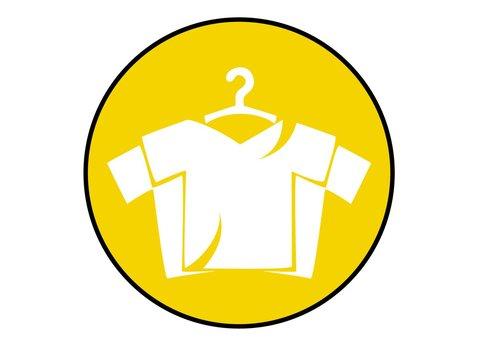 Textiel - Sporting Casual