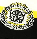 Scarf 17/18 - Sporting Lokeren