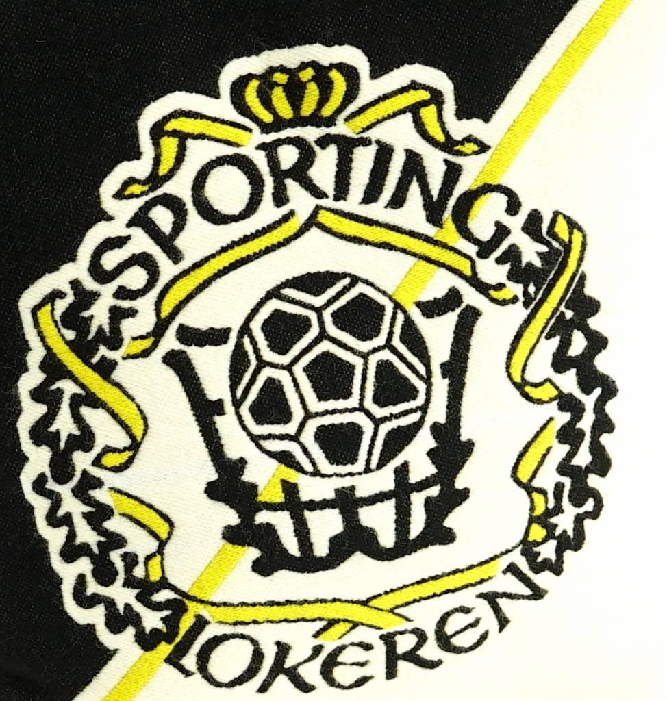 Pillow - Sporting Lokeren