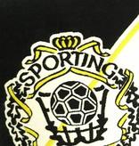 Kussen - Sporting Lokeren