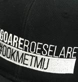 Bonnet Snap cap - KSV Roeselare