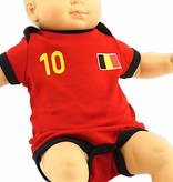 Romper Belgium