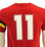 Belgium Captain T-shirt - Copa