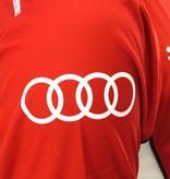 Hockey shirts Red Lions