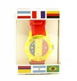 Horloge België
