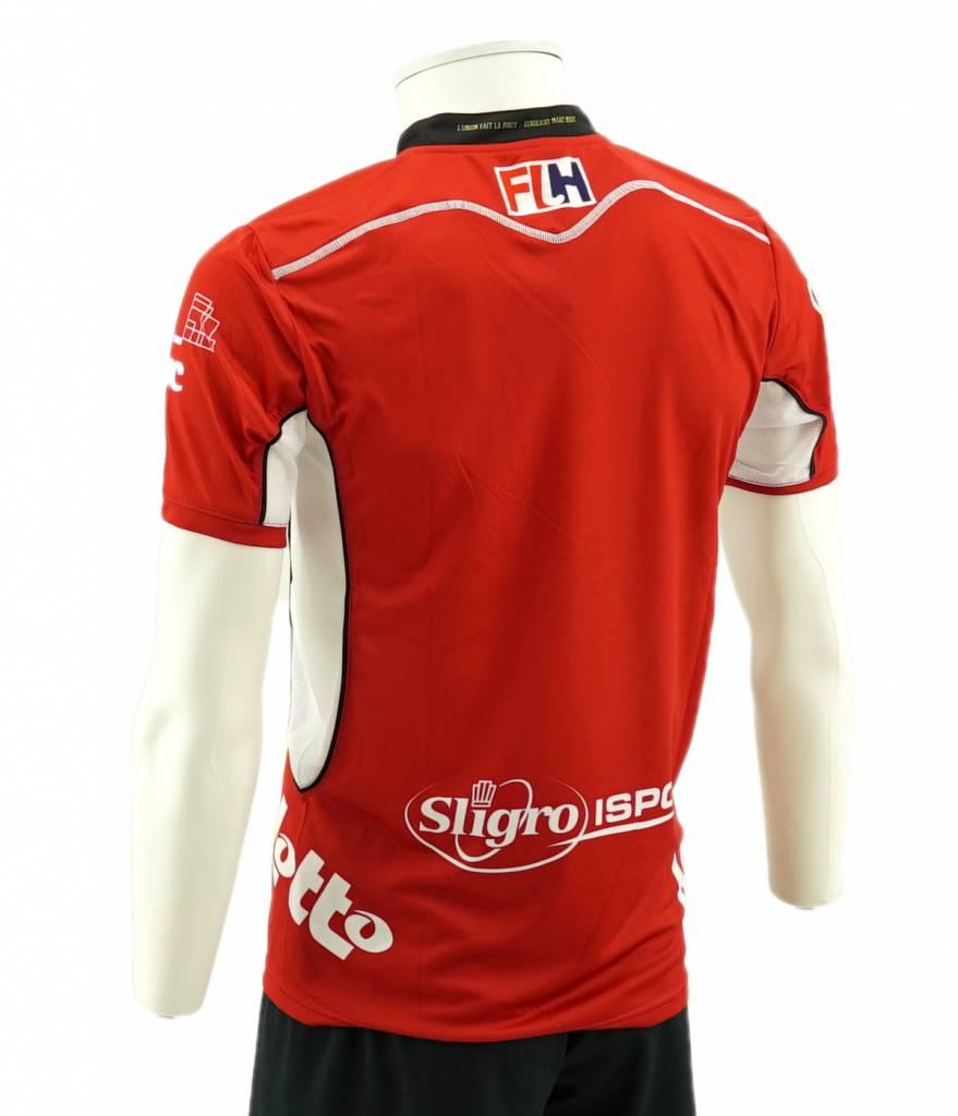 Hockey shirts Red Lions Hockey shirts Red Lions ... 96d6aa4a2
