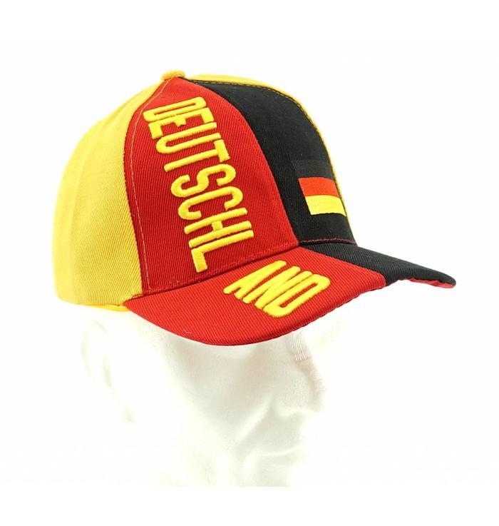 Pet Duitsland