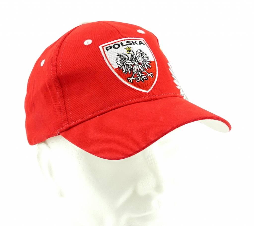 Cap Poland