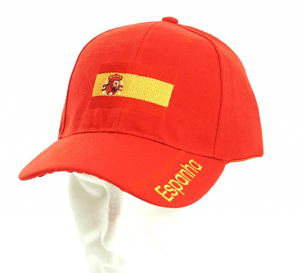Cap Spain