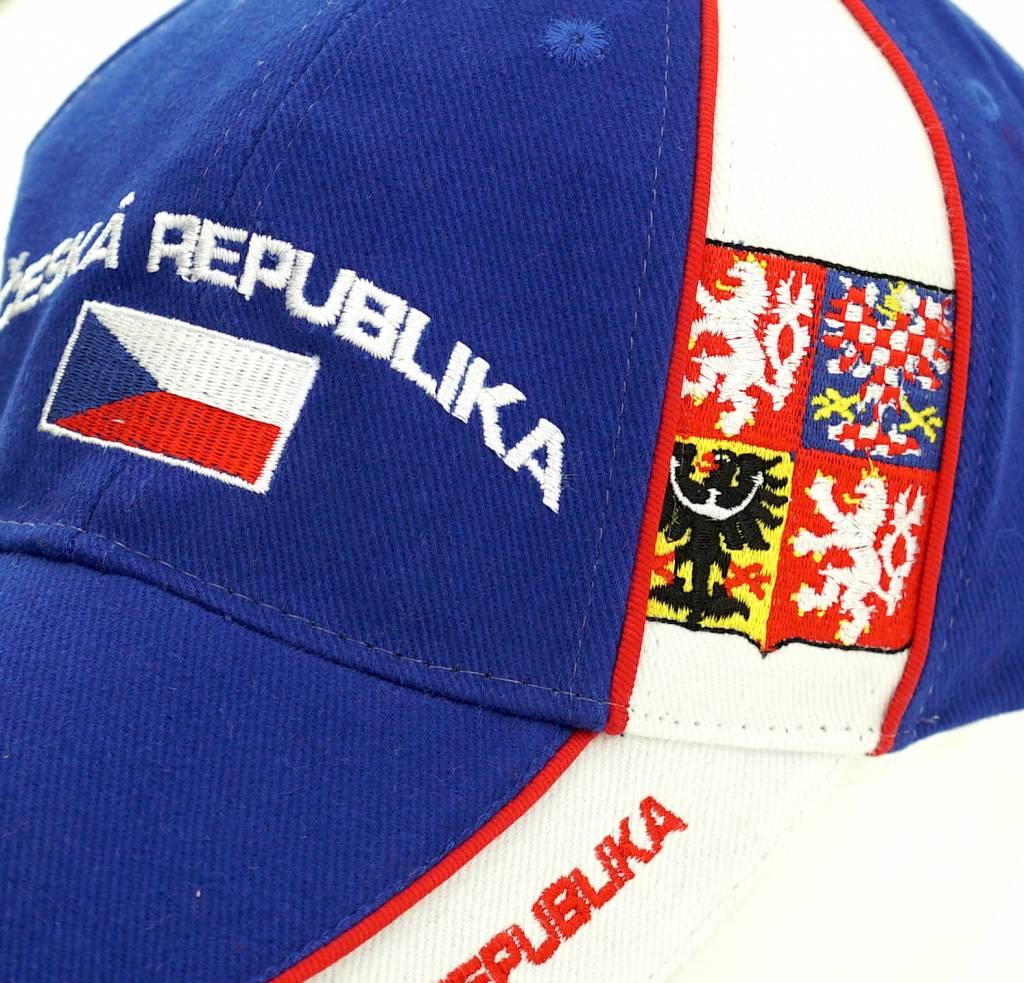 Pet Tsjechië