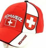 """Pet Zwitserland """"Schweiz"""""""