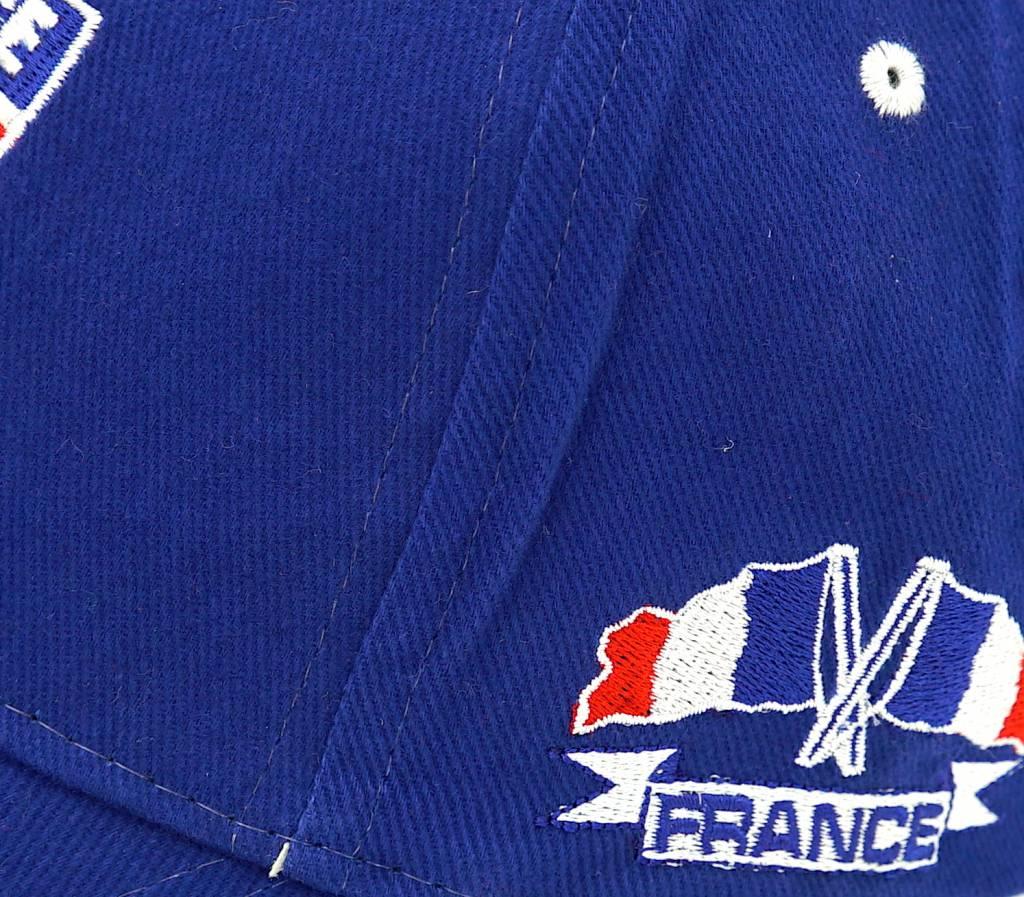 Pet Frankrijk