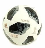 Adidas bal Telstar Replica - Ballon officièle CM 2018