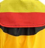 Zwemzak België