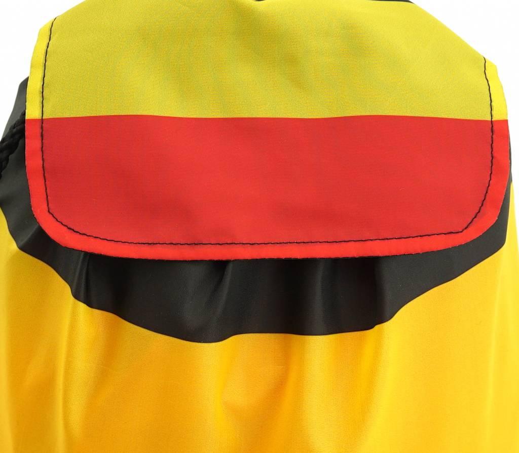 Swimbag Belgium