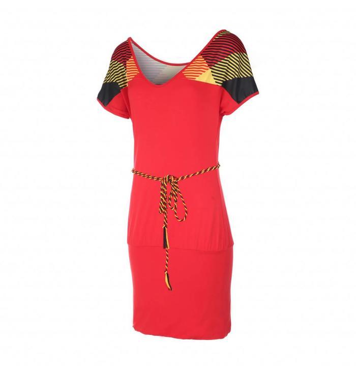Dress Belgium