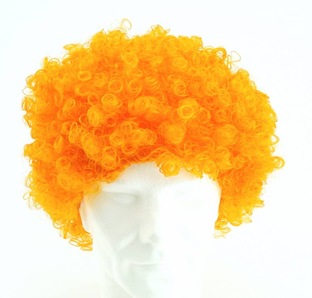Wig Holland