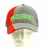 Portugal 3D pet