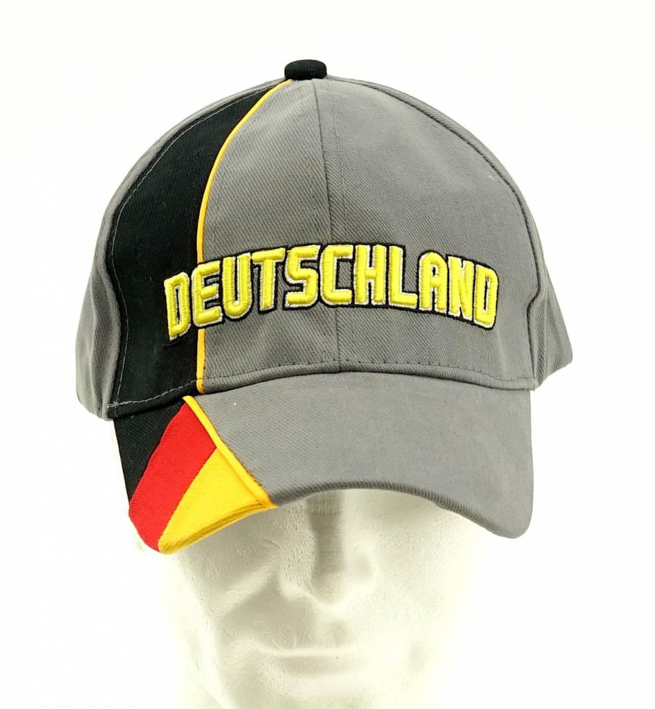 Duitsland 3D pet
