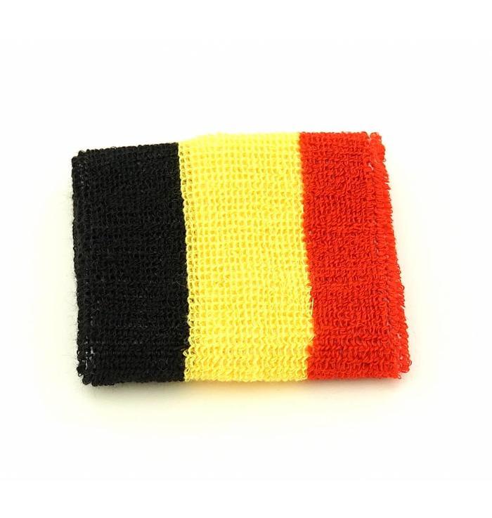 Polsband België
