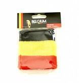 Wristband Belgium