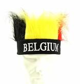 Haarband België