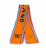 Summer scarf Holland
